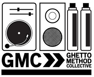 gmc logo original