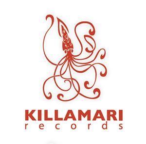 killamari